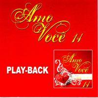 CD-Amo-voce-Vol.14--Playback-