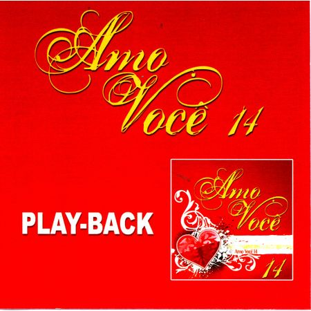 CD-Amo-voce-Vol.14--Playback-