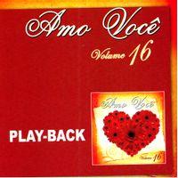 CD-Amo-voce-Vol.16--Playback-