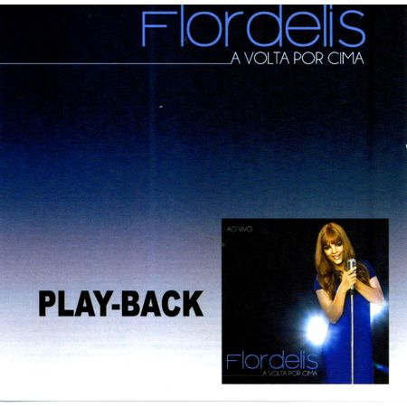 CD-Flordelis-A-volta-por-cima--Playback-