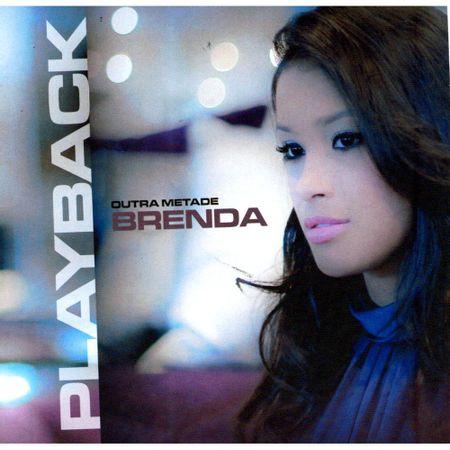 CD-Brenda-Outra-metade--Playback-