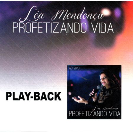 CD-Lea-Mendonca-Profetizando-vida--Playback-