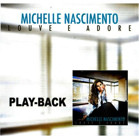 CD-Michelle-Nascimento-Louve-e-adore--Playback-