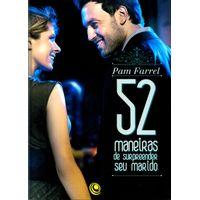 52-Maneiras-de-Surpreender-Seu-Marido