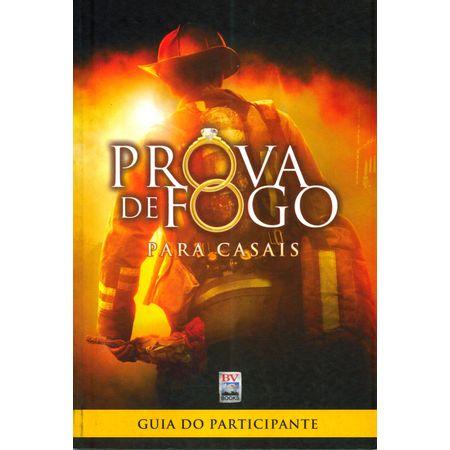 Prova-de-Fogo-Guia-do-Participante