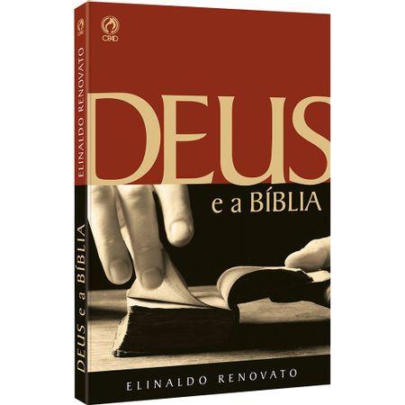 Deus-e-a-Biblia-