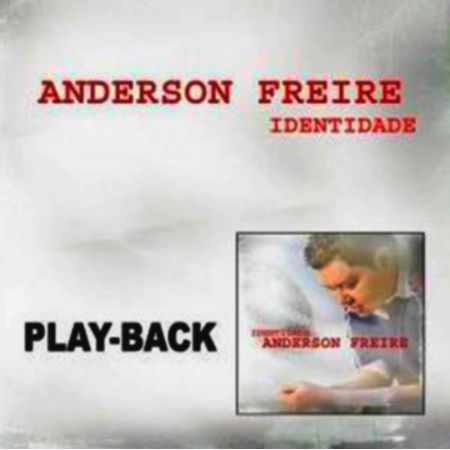 CD-Anderson-Freire-Identidade--Playback-