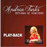 CD-Andrea-Fontes-Diploma-de-vencedor--Playback-