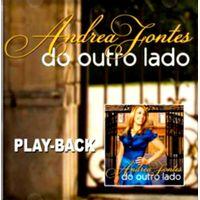 CD-Andrea-Fontes-Do-outro-lado--Playback-