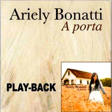 CD-Ariely-Bonatti-A-porta--Playback-