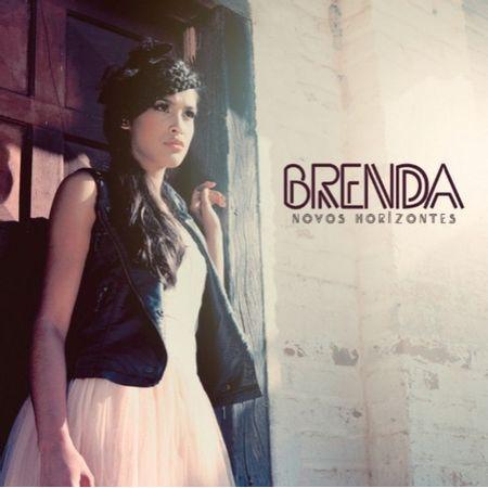 CD-Brenda-Novos-horizontes