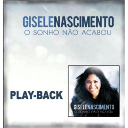 CD-Gisele-Nascimento-O-sonho-Nao-Acabou--PlayBack-