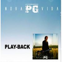 CD-PG-Nova-vida--Playback-