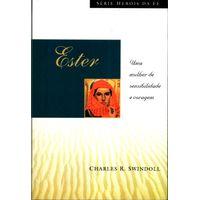 Ester-Serie-Herois-da-Fe