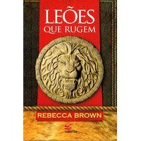 Leoes-que-Rugem