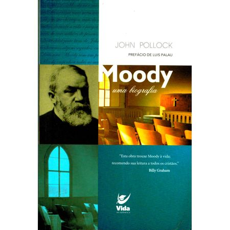Moody-Uma-Biografia