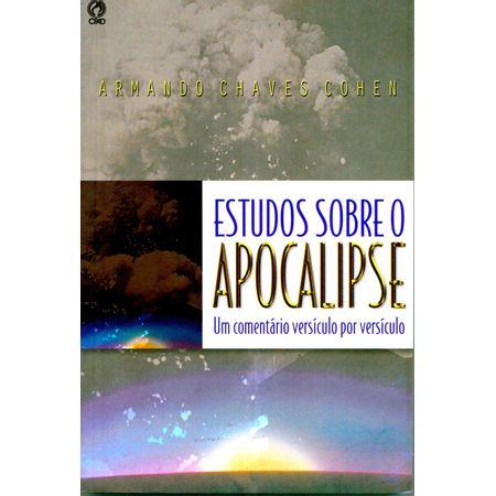 Estudos-Sobre-o-Apocalipse-um-Comentario--Versiculo-por-Versiculo
