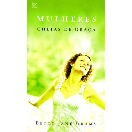 Mulheres-Cheias-de-Graca--Edicao-Bolso-