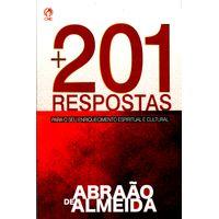 -201-Respostas-Para-o-seu-Enriquecimento-Espiritual-e-Cultural