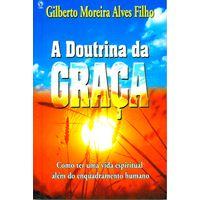 A-Doutrina-da-Graca