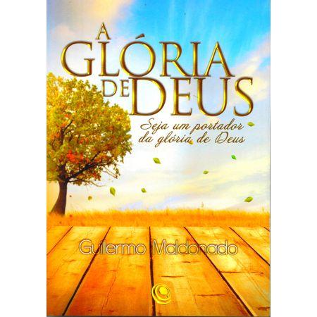 A-Gloria-de-Deus