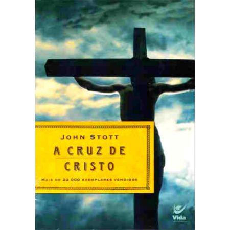 A-Cruz-de-Cristo