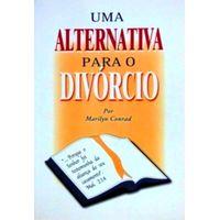 Uma-Alternativa-para-o-Divorcio