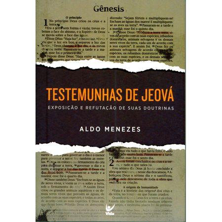 Testemunhas-de-Jeova