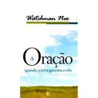 A-Oracao