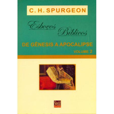 Esbocos-Biblicos-de-Genesis-a-Apocalipse-Vol.2