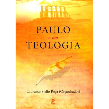 Paulo-e-sua-Teologia