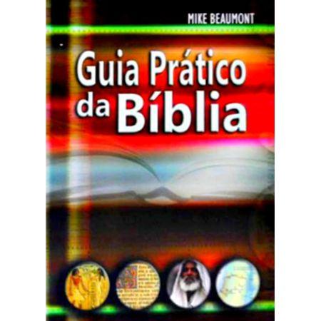 Guia-Pratico-da-Biblia