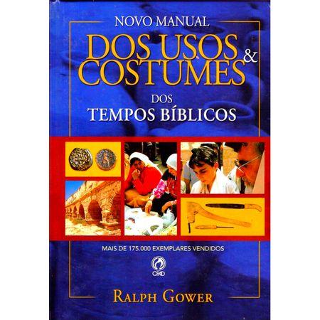 Novo-Manual-dos-Usos-e-Costumes-dos-Tempos-Biblicos