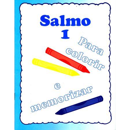 Para-Colorir-e-Memorizar-Salmo-1