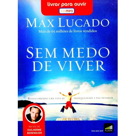 Sem-Medo-de-Viver--AudioBook-