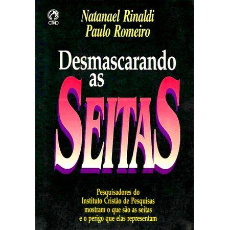 Desmascarando-as-Seitas