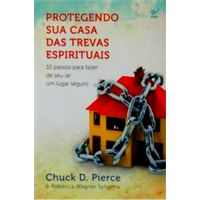 Protegendo-Sua-Casa-das-Trevas-Espirituais