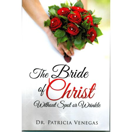 The-Bride-Of-Christ