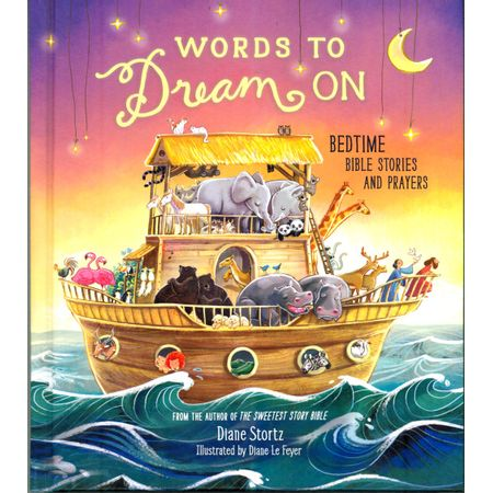 Words-to-Dream-On-Bedtime