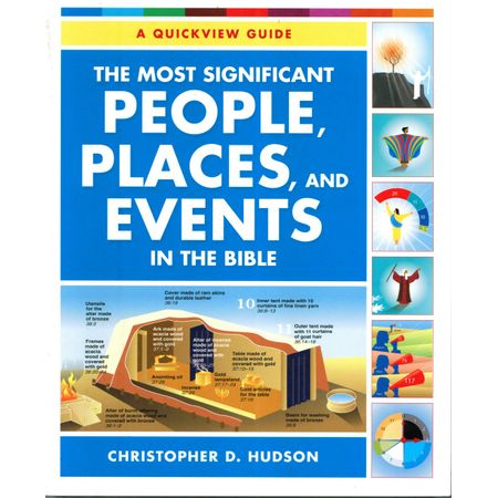 the-most-significant-people-places-and-events-in-the-bible