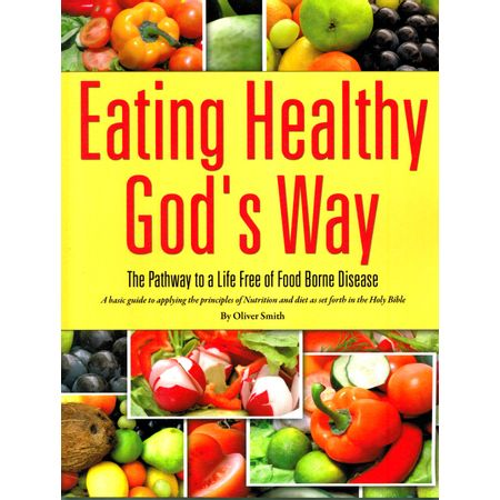 Eating-Healthy-God-s-Way