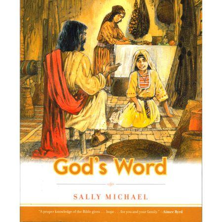 God-s-Word