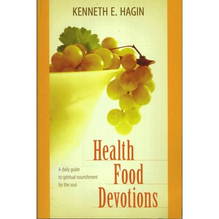 Health-Food-Devotions