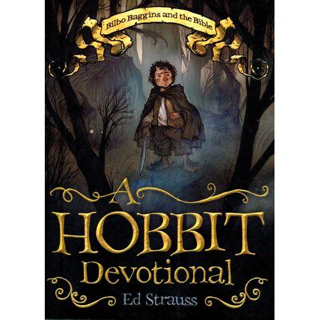 A-Hobbit-Devotional-Bilbo-Baggins-and-The-Bible