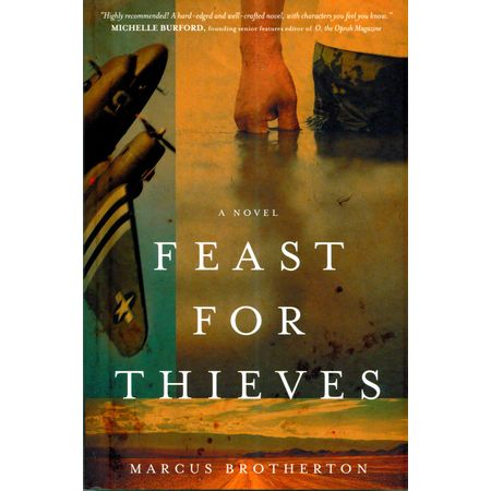A-Novel-Feast-For-Thieves