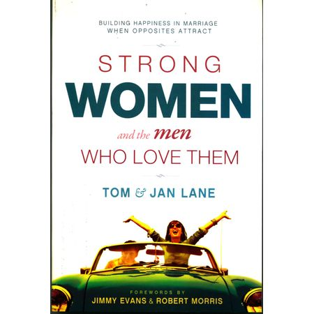 Strong-Women-and-The-Men-Who-Love-Them