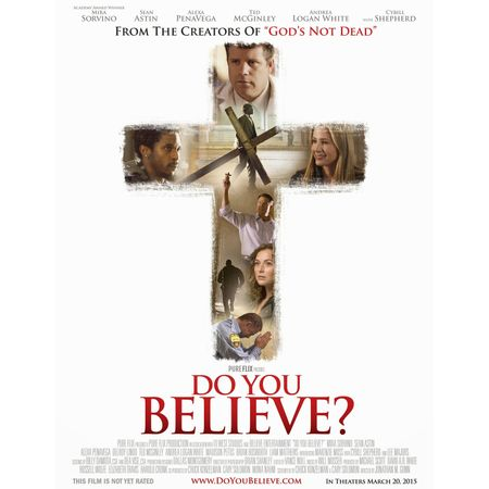 DVD-Do-You-Believe