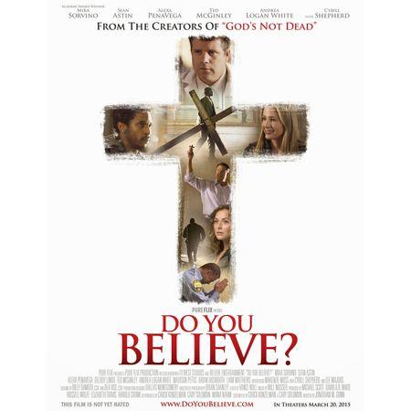 DVD-Do-You-Believe