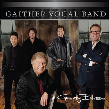 cd-gaither