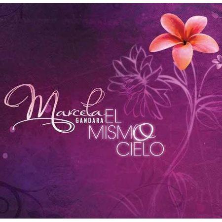 CD-Marcela-Gandara-